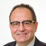 Mark Junod